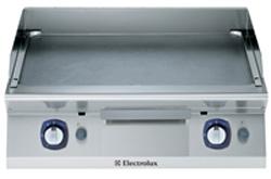 Electrolux E7FTGDSS00 700XP Gas Fry Top