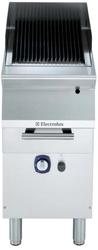 Electrolux E7GRGDGCF0 700XP Gas Char Grill