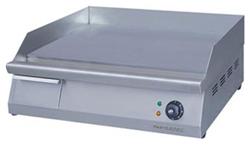 Benchstar GH-400 Griddle Coldplate