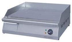 Benchstar GH-550 Griddle Coldplate