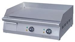 Benchstar GH-610 Griddle Coldplate