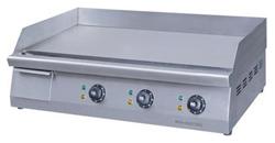 Benchstar GH-760 Griddle Coldplate
