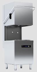 Fagor AD-125HRS EVO-Advance Pass-Through Dishwasher