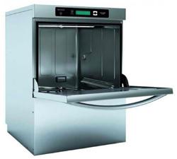 Fagor CO-502BDD EVO-Concept Undercounter Dishwasher
