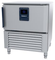 Friginox MX20ATS 4 Tray Blast Chiller Freezer