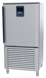 Friginox MX45ATS 9 Tray Blast Chiller Freezer