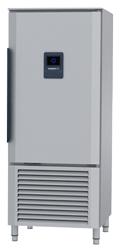 Friginox MX55ATS 15 Tray Blast Chiller Freezer