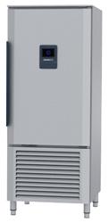Friginox MX75ATS 15 Tray Blast Chiller Freezer