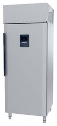 Friginox MX85ATS 21 Tray Blast Chiller Freezer