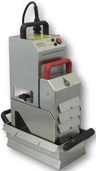 Vito-30 12.5 Ltr Oil Filtration Machine