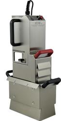 Vito-80 80 Ltr Oil Filtration Machine