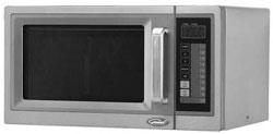 FSM GEW1050E Commercial Microwave