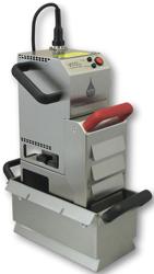 Vito-50 25 Ltr Oil Filtration Machine