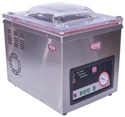 Grange GRDZ300 Commercial Vacuum Sealer