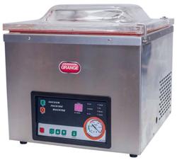 Grange GRDZ400 Commercial Vacuum Sealer