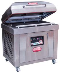 Grange GRDZ800 High Volume Commercial Vacuum Sealer