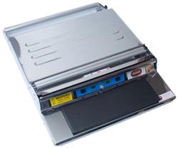 Grange GRTW500XL Benchtop Manual Film Wrapper