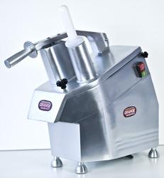 Grange GRL300 Food Processor with 5 Discs