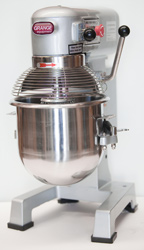 Grange GRPF15 15 Ltr Planetary Mixer