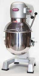 Grange GRPF20 20 Ltr Planetary Mixer