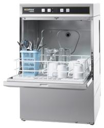 Hobart ECOMAX 404 Compact Glasswasher