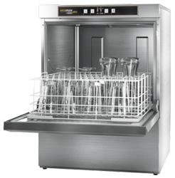 Hobart ECOMAX PLUS F515 Undercounter Dishwasher