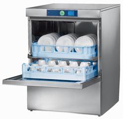 Hobart PROFI FX Undercounter Dishwasher