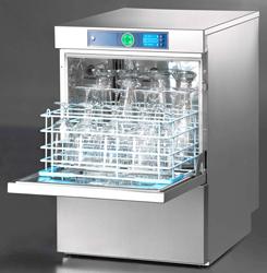 Hobart PROFI GC Compact Glasswasher