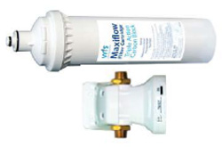 Hoshizaki HLF10 Ice Maker Water Filter System