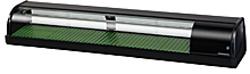 Hoshizaki HNC-180BE-R Sushi Cabinet 1800mm
