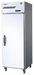 Hoshizaki HRE-70B Professional Series 1 Door Upright Fridge