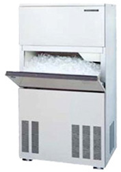 Hoshizaki IM-100CLE-21 Ice Maker Cuber 85kg/24hrs