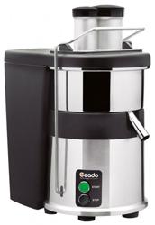 Ceado CJC0700 ES700 Centrifugal Juicer