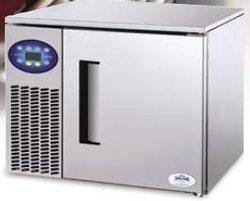 Everlasting BCE3005 Blast Chiller Freezer