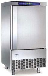 Everlasting BCE9020 Blast Chiller Freezer