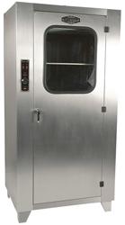 Butcherquip BCA1001 Biltong Cabinet Large
