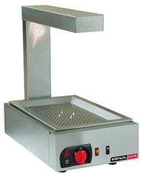 Anvil-Axis CDA1003 Chip Warmer