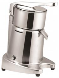 Ceado CEH0098 S98 Citrus Juicer