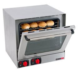 Anvil-Axis COA1003 Convection Oven Prima