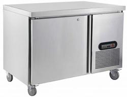 Saltas CUF1200 1 Door Underbar Freezers