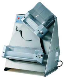 Mecnosud DRM0030 Dough Roller 30CM