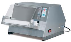 Mecnosud DRM0031 Dough Roller 30CM