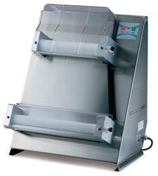 Mecnosud DRM1040 Dough Roller 40CM