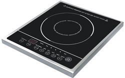 Anvil-Alto ICW2000 Induction Warmer