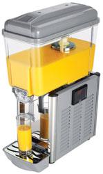 Anvil-Aire JDA0001 Single 12 Ltr Juice Dispensers