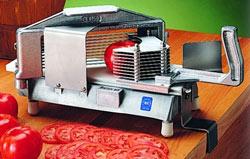 Nemco NTS0045 Easy Tomato Slicer