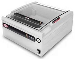 Orved EVOX25 Chamber Vacuum Sealer