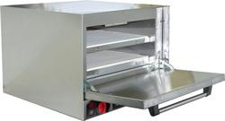 Anvil-Axis POA1001 Pizza Oven