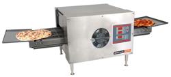 Anvil-Apex POK0003 Conveyor Pizza Oven