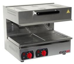 Anvil-Axis SAA0002 Electric Salamander